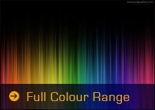 Full Colour Range
