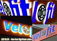 VELOFIT COLLAGE copy2