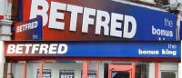 moulded betfred2