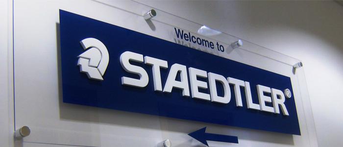 Flat Cut Letters Amp Flat Cut Signs Online Signtrade
